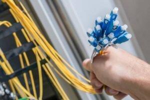 Whats New in Fiber Optics? 5