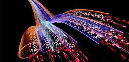 advantages and disadvantages of fiber optics